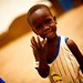 UNHCR News Story: South Sudan: Voting for the Future by UNHCR