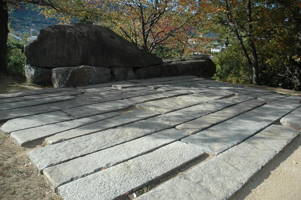 ... Isamu Noguchi Garden / Shikoku | by markfountain52