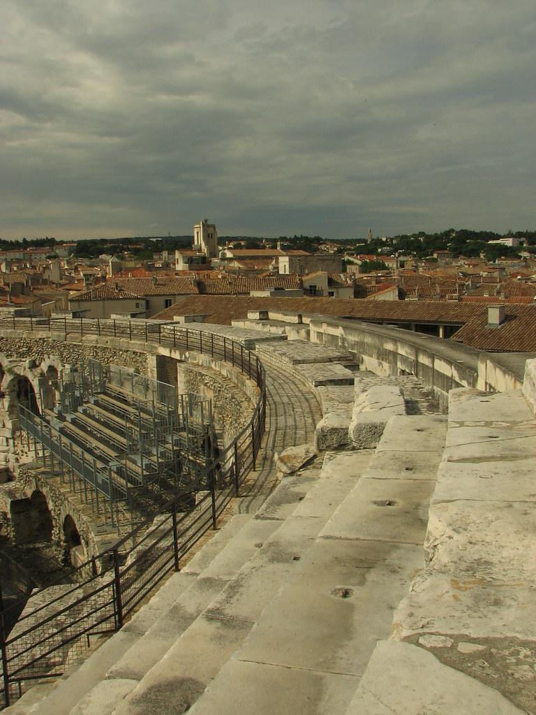 Plan Cul à Toulouse ( 31 ) Et En Haute-Garonne