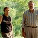 El Paraigua 2005 06 19 Ariège