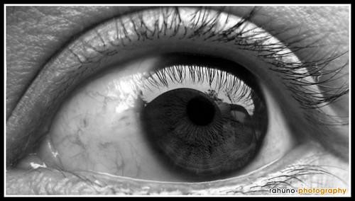 OjO - Eye