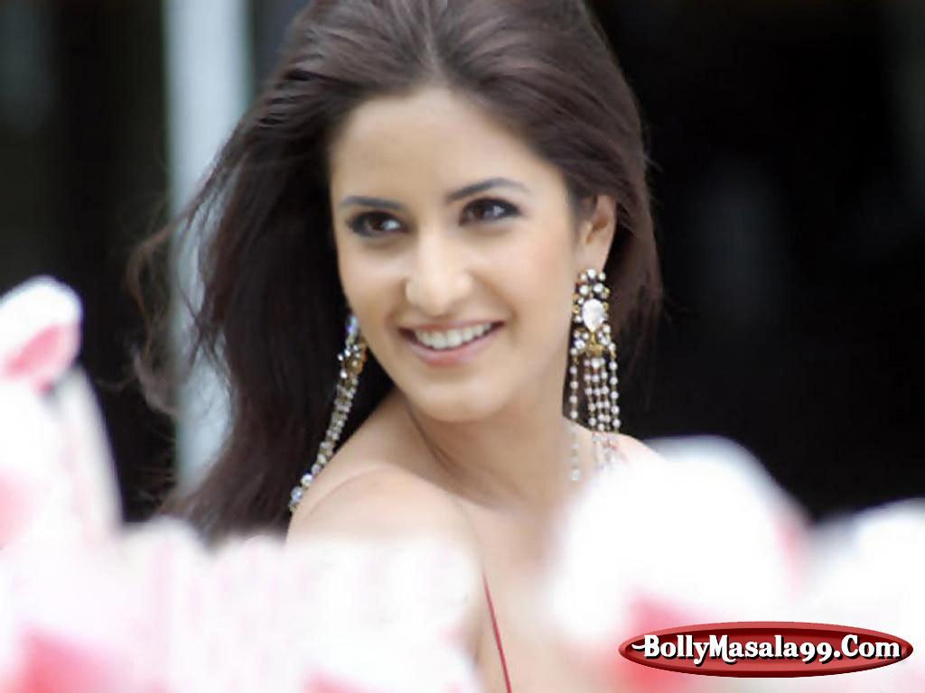 Hot Katrina Kaif Wallpapers Bollywood Actress Katrina Kaif