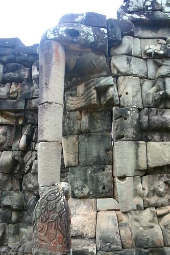Angkor Ruins | by Lisa and Alec