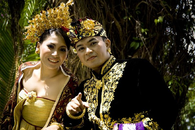 Prewedding Adat Bali Event Prewedding Photo Contest Loca Flickr