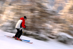 Ski panning (more photos on comments) | by Chaval Brasil