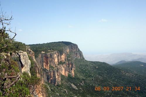 pictures africa mountain nature pix african picture pic somali untouched somaliland hargeisa daallo hargeysa golis sanaag daalo erigavo ceerigabo buurta