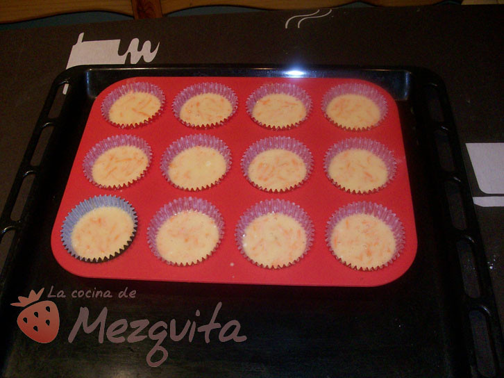 Muffins12 Laura Flickr