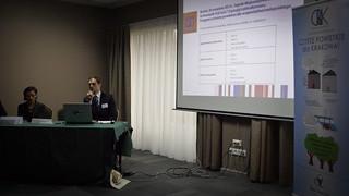 Konferencja Krakowskie powietrze dziś i jutro :: 25.02.2014   by Polska Zielona Sieć