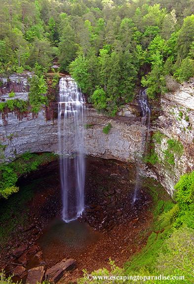 Fall Creek Falls2 WM_ed