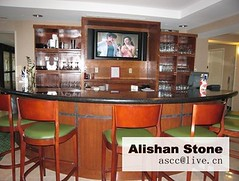 countertops   by alishanstone