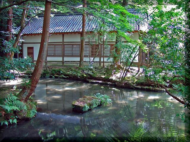 法然寺 Honenji Temple 11
