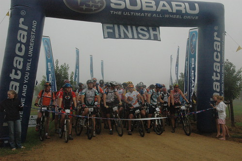 race start southafrica day3 jolivet sani2c