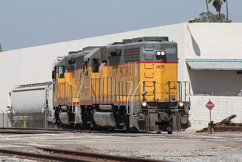california canon outdoors socal unionpacific canondslr locomotives alltrains movingtrains alltypesoftransport