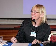 caseimage slideshowpicture Grete Hovelsrud