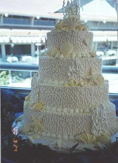 Mmmmm-cake-