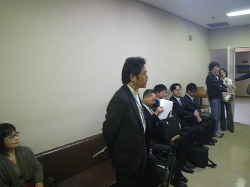 長尾裁判1.JPG | by gensuikin