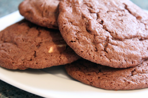 cookies   by Abandon Spoon!