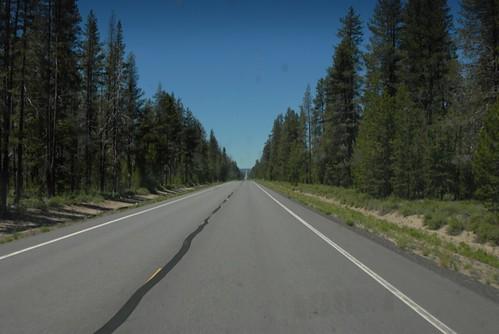landscape craterlake