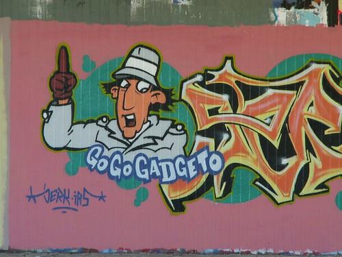 graffiti-autobahnbruecke-195