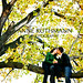 Kissing in a Tree by Anne Ruthmann