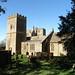 Chastleton (St Mary)
