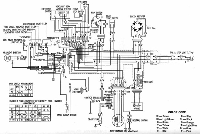 Xl350 Wiring Diagram | Wiring Schematic Diagram on switch diagrams, internet of things diagrams, transformer diagrams, honda motorcycle repair diagrams, motor diagrams, smart car diagrams, battery diagrams, friendship bracelet diagrams, gmc fuse box diagrams, lighting diagrams, engine diagrams, electrical diagrams, troubleshooting diagrams, electronic circuit diagrams, pinout diagrams, led circuit diagrams, hvac diagrams, series and parallel circuits diagrams, sincgars radio configurations diagrams,