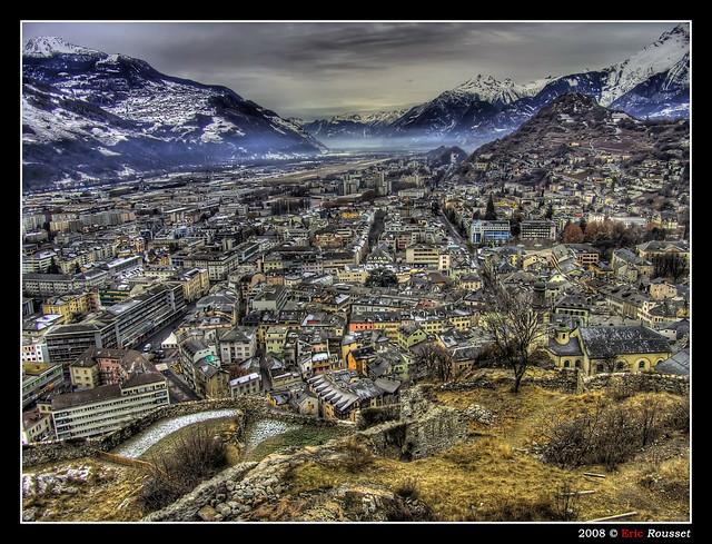 Sion (Switzerland)