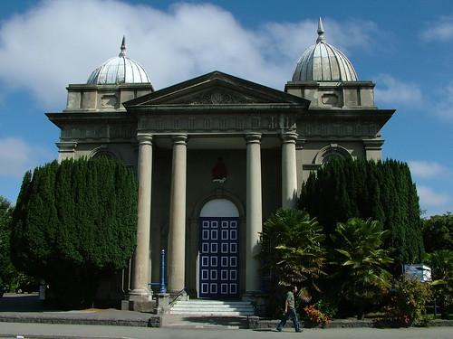 Kostel 2