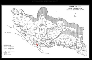 BandungDetailed | For reference - hopefully this will help ...