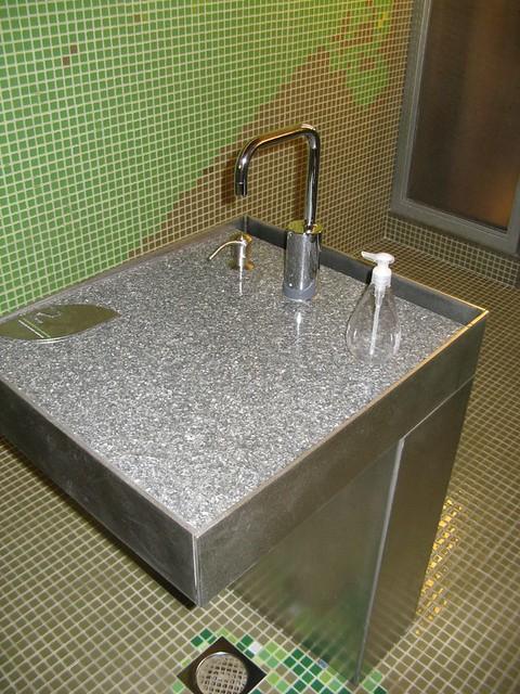 Ordinaire Bowless Sink | By Jennyg93 Bowless Sink | By Jennyg93