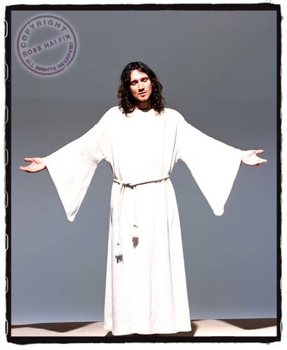 John Frusciante...AKA...DJ Frusci - Página 16 468166700_44e2375bcf