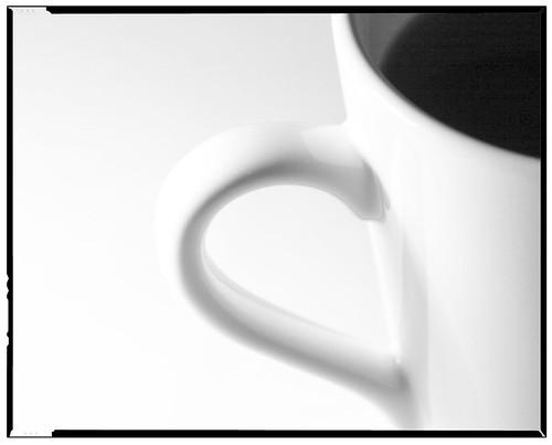 bw coffee cup   by nigel_appleton