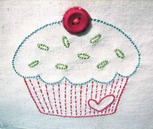 cupcake-handstitched | by LATVca