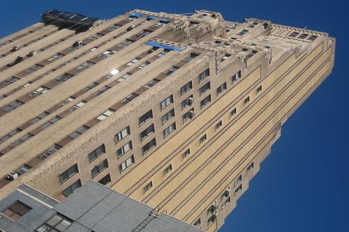 NYC - Chelsea - 80 8th Avenue | by wallyg