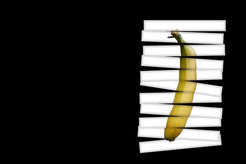 Emo Banana