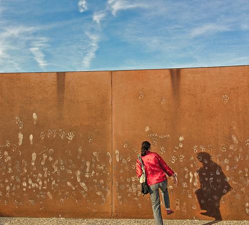 Richard Serra - DSCN6636 ep