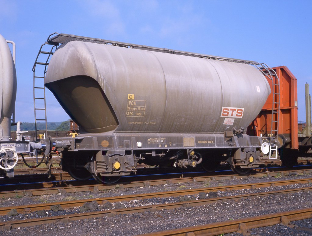 po-10608-sts-PCA-Severn Tunnel Junction-1986-09