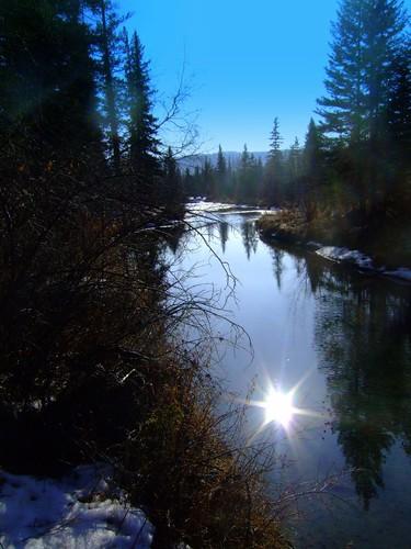park city canada calgary hiking cities canadian hike alberta altamons