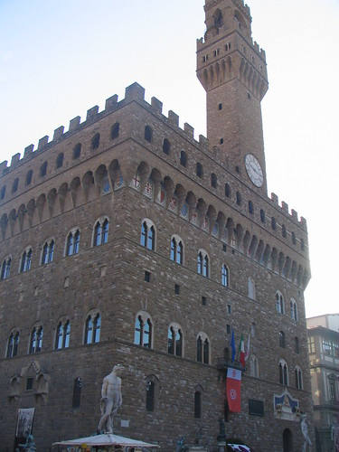 Europe 07 - Florence (35) | by frigginawesomeimontv