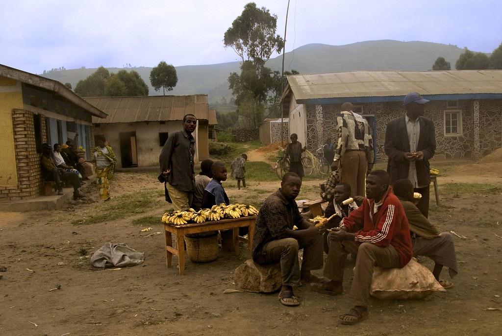 Uganda _DSC13921