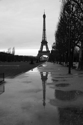 paris in the rain | by Simon_G999