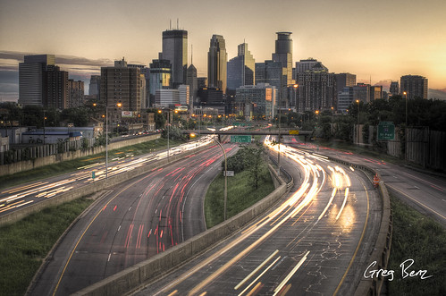 sunset minnesota architecture sunrise photography midwest traffic stpaul minneapolis rushhour wellsfargo twincities mn hdr idstower downtownminneapolis yellowsky traffictrail minneapolisskyline hdrtechnique i35w minneapolisart minneapolissunset anawesomeshot minneapolisbridge urbanminneapolis twincitiessunset bestplacetolive minneapolisbuildings autopostr carbonsilver urbanhdr gregbenz photosofminneapolis twincitiesskyline twincitieshdr minneapolisskylinephotos downtownminneapolisphotos minneapolishdr minnesotahdr minneapolissunrise twincitiesphotos minneapolisphoto twincitiesart 225ssixth stunningphotogpin