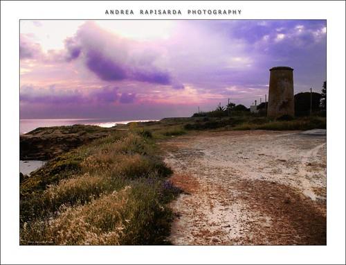 sunset sea beach clouds geotagged tramonto nuvole mare explore sicily frontpage spiaggia sicilia torrettagranitola campobellodimazara rapis60 andrearapisarda vosplusbellesphotos geo:lat=37576037 geo:lon=12652795