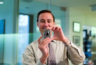 Steve Jurvetson | by Joi