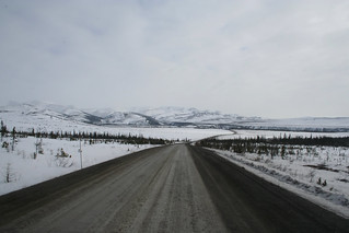 The Dempster Highway | by madmack66