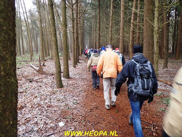 2017-02-08     Voorthuizen         25 Km  (6)