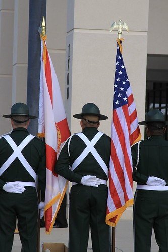 county for office memorial order florida police lodge law enforcement fraternal 2009 149 sheriffs policememorial lineofduty escambia endofwatch escambiacountyflorida escambiacountysheriffsoffice