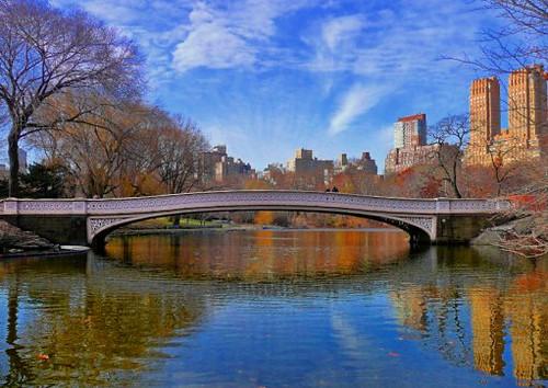 Disney's Manhattan | by joiseyshowaa