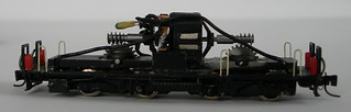 Chassis 2091 | by :-) gerhard