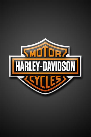 Harley Davidson Iphone Wallpaper Wallpaper For Harley Ipho